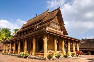 buddist_temple